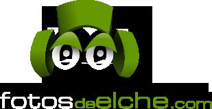 Logo fotoselche.com